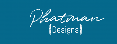 Phatman Designs